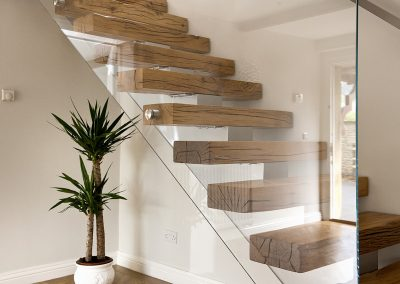 GS-Custom-Staircase-2-min