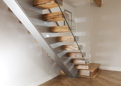 GS-Custom-Staircase-9-min