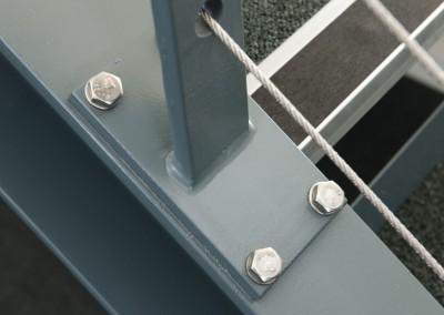 contact-fabrications-JW-14-min