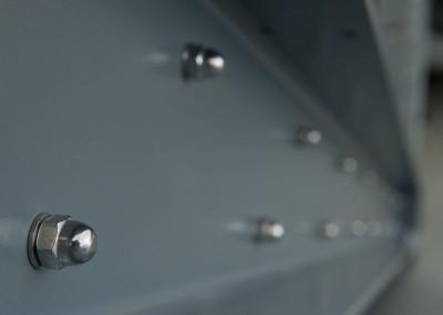 contact-fabrications-JW-15-min