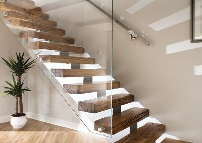 GS-Custom-Staircase-3-min