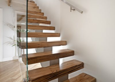 GS-Custom-Staircase-4-min