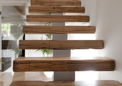 GS-Custom-Staircase-5-min