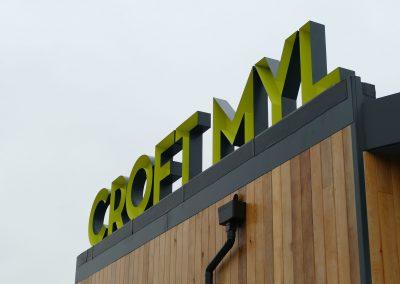 Croft-Mill-1